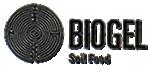 biogellogo