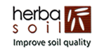 herbasoillogo