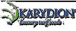 karydion